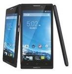 "Obrázok produktu Hannspree,  SmartPhone 5"" HD 8-Core"