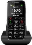 Obrázok produktu EVOLVEO EasyPhone