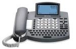 Obrázok produktu MAXIMOBIL stolní GSM telefon Jablotron GDP-04A