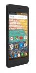 """Obrázok produktu Archos Smartfon 45b Neon 4.5"""" 854x480 1 / 8GB 1.3GHz WIFI BT GPS 1450mAh CAM 2 / 8Mpx"""