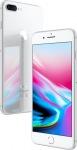 Obrázok produktu iPhone 8 Plus 256GB Silver