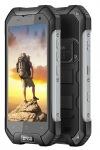 """Obrázok produktu iGET Blackview BV6000 - 4.7"""" odolný IP68,  LTE, 32GB"""