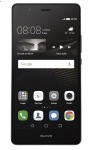 Obrázok produktu HUAWEI P9 Lite Dual SIM Black