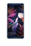Obrázok produktu Huawei Mate 10 Pro DS Blue