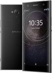 Obrázok produktu Sony Xperia XA2 Ultra DS H4213 Black