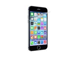 Cygnett, ochranná fólia OpticShield pre iPhone 6 - CY1653CPTGL