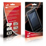 Obrázok produktu GT ochranná fólia na 3.2   - 65, 5mm x 49mm