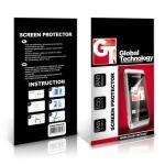 Obrázok produktu GT ochranná fólia Samsung P7500 Galaxy Tab 10.1