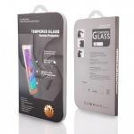Obrázok produktu GT ochranné tvrdené sklo pre iPhone 4 / 4s