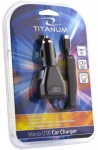 Obrázok produktu TITANUM nabíjačka do autamA