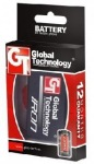 Obrázok produktu GT Iron batéria, pre Nokia 6100 / 6300 / 3100 / 3650