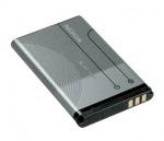 Obrázok produktu Nokia baterie BL-4C, Li-Ion 860 mAh