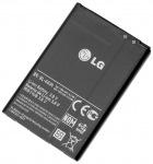 Obrázok produktu LG batéria LGBL-44JH, 1700mAh Li-Ion (Bulk)