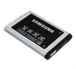 Obrázok produktu Samsung baterie 1000mAh AB553446BU bulk