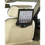 Obrázok produktu Targus Univerzálny držiak do auta pre tablet 7   -10, 1  ,  iPad,  Galaxy Tab