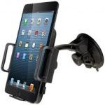 Obrázok produktu Cygnett DashView Tablet Universal, univerzálny auto-držiak na okno pre tablety