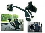 Obrázok produktu Sandberg univerzálny držiak na mobil do auta