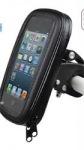 Obrázok produktu Cygnett BikeMount, univerzálny držiak na bicykel pre smartfóny