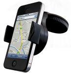 Obrázok produktu Cygnett, DashView Universal, auto-držiak pre smartfóny