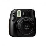 Obrázok produktu FUJIFILM Instax Mini 8 Black - unikatny fotoaparat s tlacou fotografii