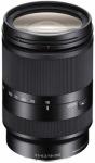 Obrázok produktu Sony objektiv SEL-18200LE, 18-200mm, pre NEX 3 / 5 / 7