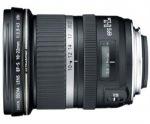 Obrázok produktu Canon objektiv EF-S 10-22mm f / 3, 5-4, 5 USM