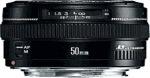 Obrázok produktu Canon objektív s pev. ohniskom EF 50mm f / 1.4 USM