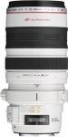 Obrázok produktu Canon Zoom objekív, EF 28-300mm f / 3.5-5.6 L IS USM