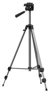 BRAUN stativ 200 (39-120cm - 20517