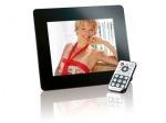 """Obrázok produktu Intenso LCD fotorámček 8"""""""