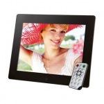 "Obrázok produktu Intenso LCD fotorámiček 9,7"" MediaGallery"