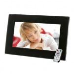 """Obrázok produktu Intenso LCD fotorámček 13,3"""" MediaStylist"""