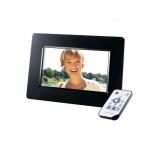 Obrázok produktu Intenso LCD fotorámček 7   PhotoAgent Plus (800x480)