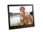 Obrázok produktu Intenso LCD fotorámček 9.7   MediaDesigner TFT / LCD,  1024x768,  filmy