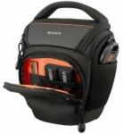 Obrázok produktu Sony brašna LCS-AMB pro ALPHA