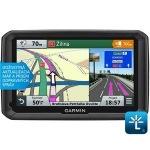 Obrázok produktu Garmin dezl 770LMT Lifetime - TIR navigacia