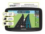 Obrázok produktu TomTom START 52 Regional CEE,  LIFETIME mapy