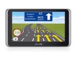 "Obrázok produktu MIO MiVue Drive 65LM,  navigace s kamerou,  6, 2"",  mapy EU (44) Lifetime"