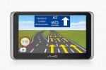 "Obrázok produktu MIO MiVue Drive 65LM, Truck,  navigace s kamerou,  6, 2"",  mapy EU (44) Lifetime"