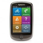 Obrázok produktu MIO cyclo 200
