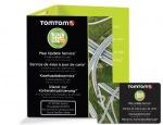 Obrázok produktu TomTom karta, na 1 roční update map