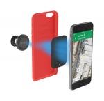 Obrázok produktu Cygnett,  MagMount 360,  auto-držiak pre smartfóny s magnetickým uchytením prístroja a prí