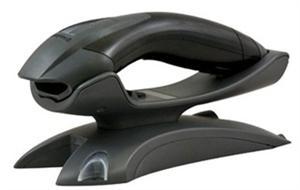 Honeywell 1202g Voyager BT -USB černá - 1202g-2USB-5
