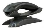 Obrázok produktu Honeywell 1202g Voyager BT -USB černá