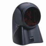 Obrázok produktu Honeywell MS7120 Orbit,  RS232,  černá