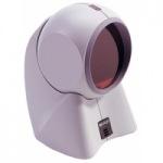 Obrázok produktu Honeywell MS7120 Orbit,  RS232,  bílá