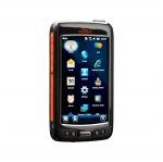 Obrázok produktu Dolphin 70e WLAN / BT / Cam / SDcard / Android4.0 / StdBat - IP67