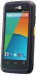 Obrázok produktu Terminál RS30,  1D, Android, černý, USB kit