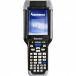 Obrázok produktu CK3X,  2D,  numerika,  WM6.5,  WiFi,  TE,   baterie