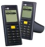 Obrázok produktu CipherLab CPT-8200L Prenosný terminál,  laser,  4 MB,  bez stojana